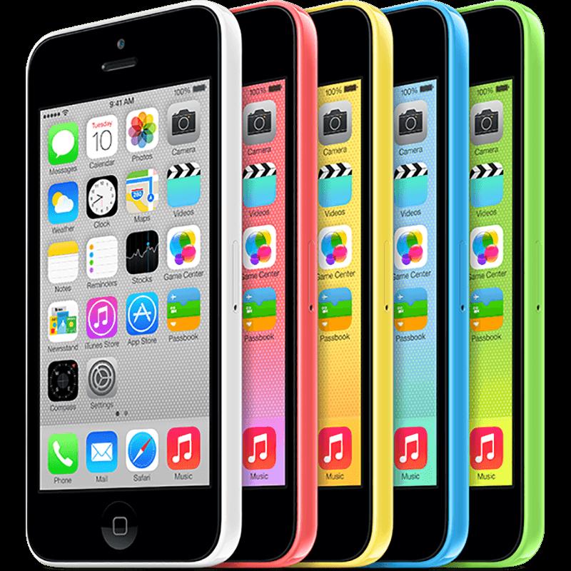 smartphone apple les ipod touch 3 4 5 centre de reparation. Black Bedroom Furniture Sets. Home Design Ideas